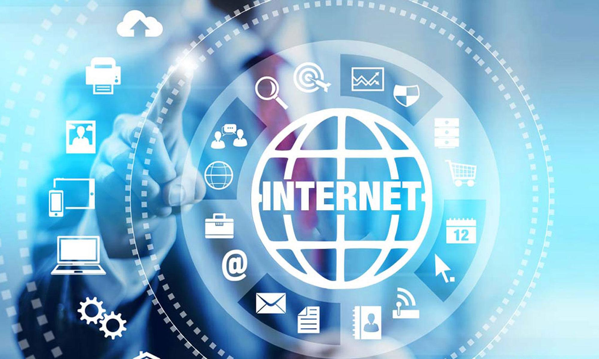 Image result for Internet broadband